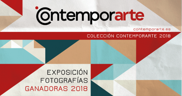 Contemporarte 2018