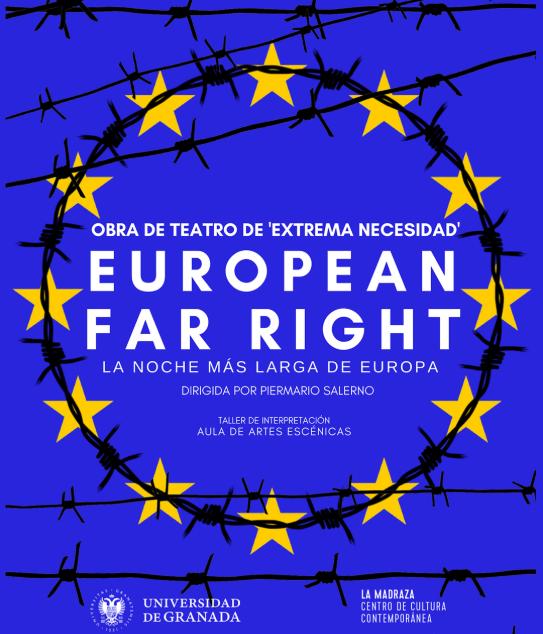 European far right