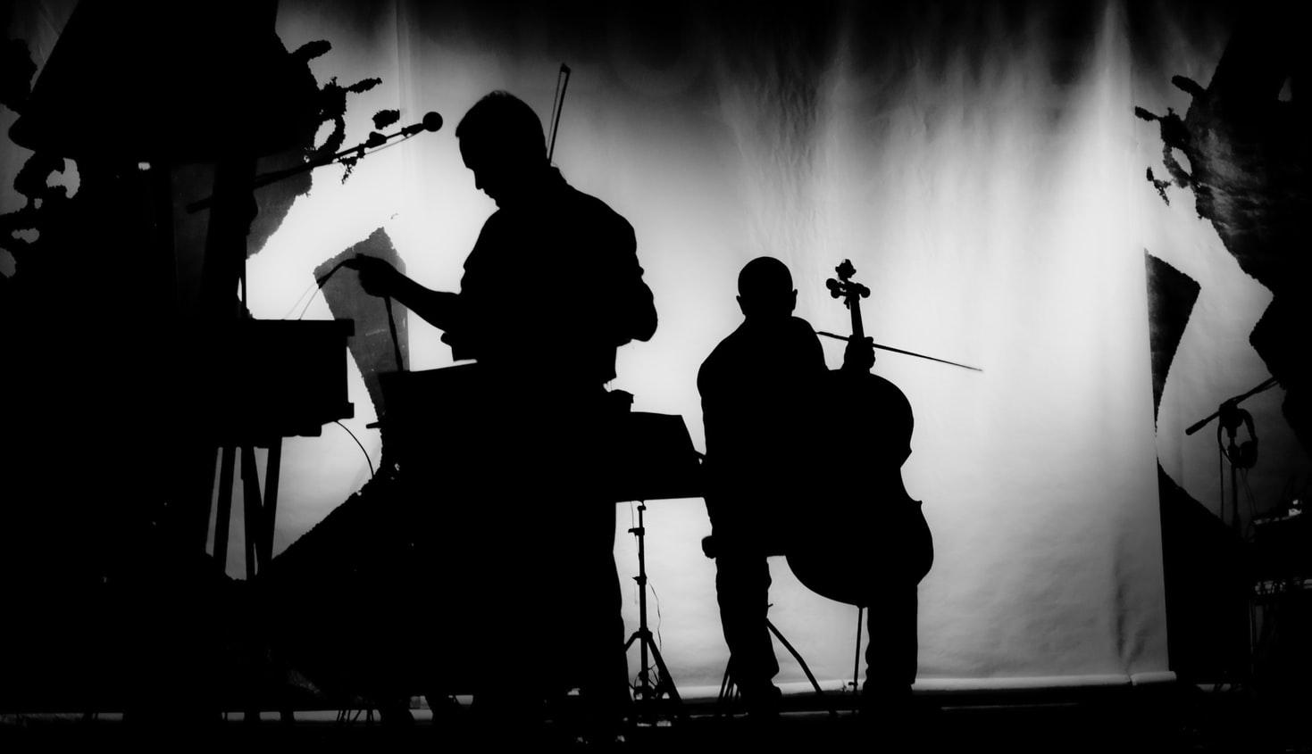 Orquesta Universidad de Almería