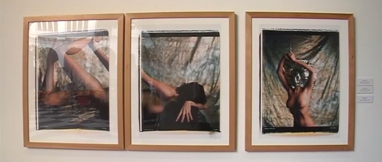 inauguracion-exposicion-50x60-polaroid-gigante