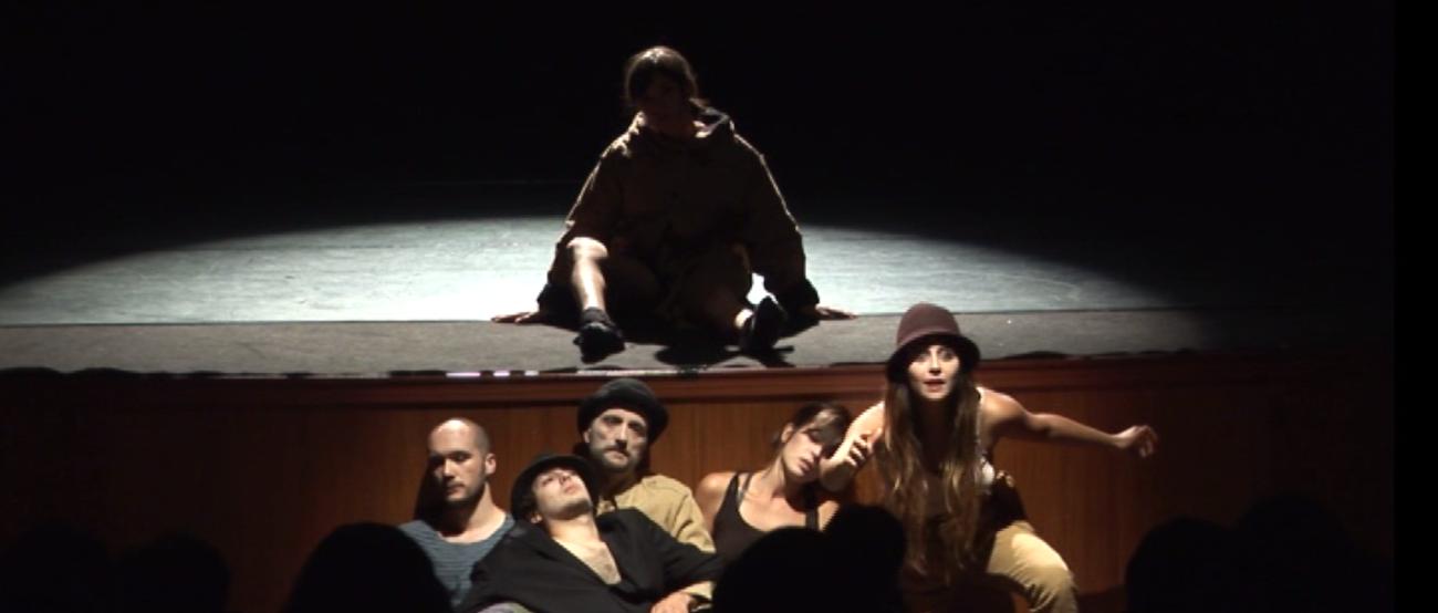 lecciones-milanesas-grupo-de-teatro-de-la-ugr